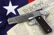 US Supreme Court: Domestic abusers can't own guns