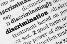 44 cases of racism and discrimination were reported in the first two months of the year