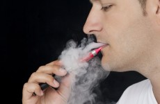 E-cigarettes banned from DART and train services