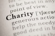 Chief Executive appointed to new Charities Regulatory Authority