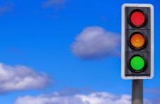 Column: Mental health traffic lights (or, an easy way to answer 'how are you?')