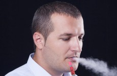 E-cigarettes could be facing an all-out hospital ban