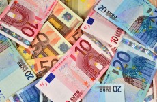 Local authorities haven't collected over €355