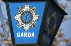 15-year-old stabbed in broad daylight in Naas