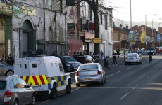 Former senior member of the Continuity IRA shot dead on street in broad daylight