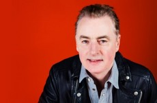 Dave Fanning staying with RTÉ, despite BBC radio show