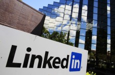 LinkedIn clamps down on browser plug-in which reveals users' email