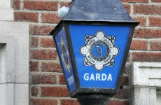 Post-mortem due on unidentified body found in Dublin canal