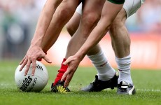 Leinster minor football round-up: Offaly earn 49-point victory over Kilkenny