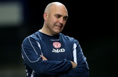 Shelbourne extend First Division lead with dramatic winner in Galway