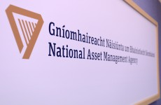 NAMA sells €5.4bn Northern Ireland loan book but won't disclose sale price