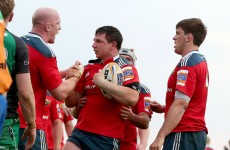 'We'll need to be at our very best, and then some, to beat Toulon' – Rob Penney