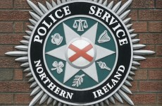 16 cars, including two stolen from the Republic recovered in Newry