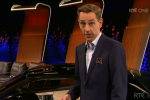 The 7 most delighted tweets about Ryan Tubridy interviewing a talking car