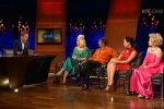 How the Late Late Show 'talent contest' sent Ireland into a massive cringe spiral