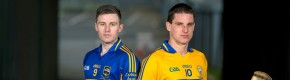 LIVE: Clare v Tipperary, Division 1 hurling league semi-final