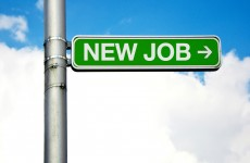 New jobs for Dublin, Shannon, Cork and Waterford