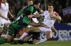 5 things to look out for during tomorrow's Ulster v Connacht inter-pro derby