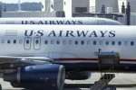 US Airways apologises after tweeting very explicit pornographic photo