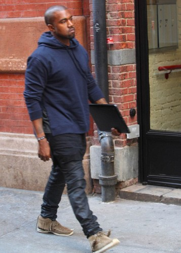 Sad Kanye is the meme you need in your life right now · The Daily ...