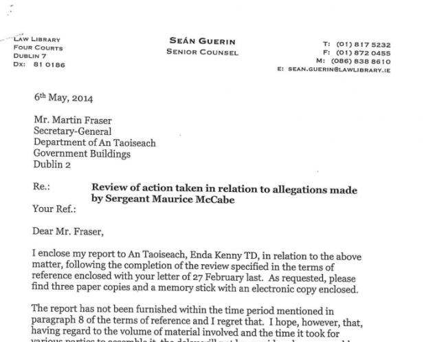 png 229kb sample resignation letter due to medical reason resign