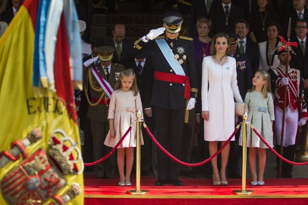 http://f1.thejournal.ie/media/2014/06/spain-abdication-2-630x420.jpg