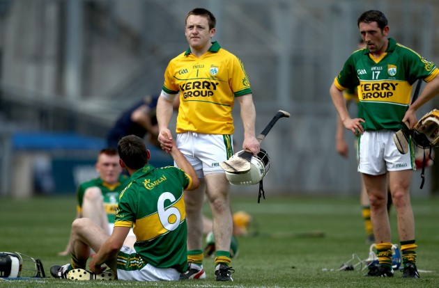 - tadhg-flynn-and-darren-dineen-dejected-630x414