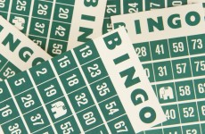 Cork woman charged with dealing cocaine at a bingo hall