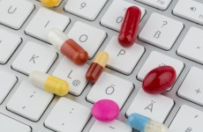 Would you buy medicines online? 45-55 year olds are all for it
