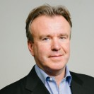 Tom Clonan