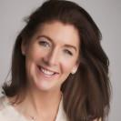 Joanne O'Malley