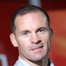 Marc O'Dwyer