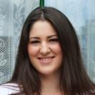 Hannah O'Reilly