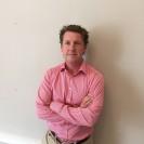 Ian Gargan