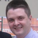 Martin McElhinney