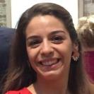 Vanessa Bileu