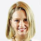 Jennifer Dillon
