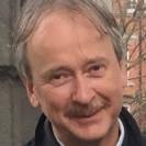 Reinhard Schaler