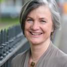 Margaret Martin
