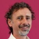 Andrew Lynch