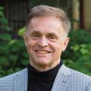 David T Sweanor