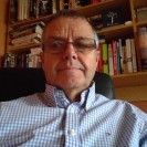 Peter Gunning