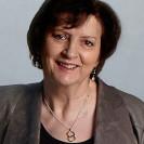 Aileen O'Toole