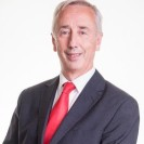 Senator Kevin Humphreys