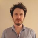 Richard MacCarthy