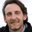 Michael Phillips