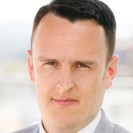 Martyn Rosney