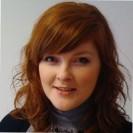 Sheena McGinley