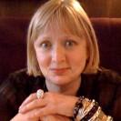 Anne Roper