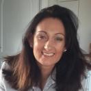 Karen O'Reilly